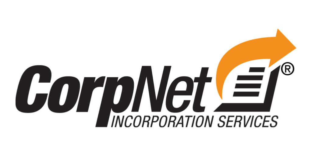 CorpNet review