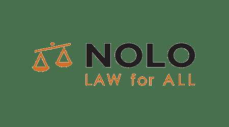 Nolo Review