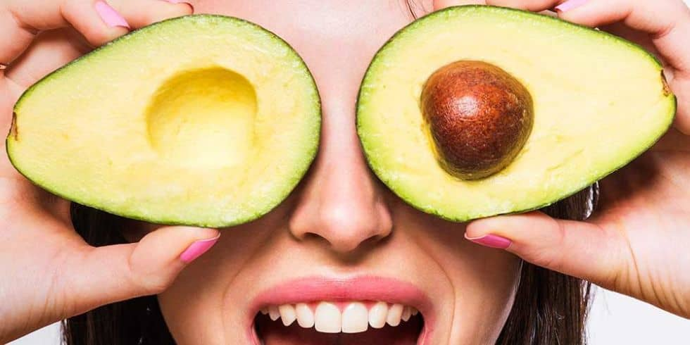 How to Start an Avocado Business