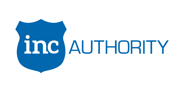 Inc Authority Review