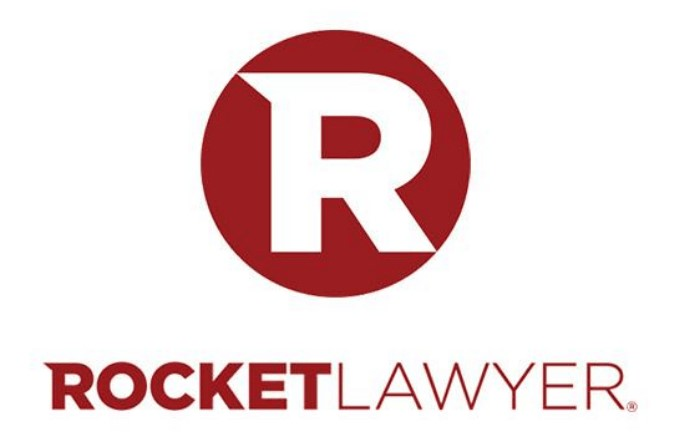 Rocket Lawyer Review