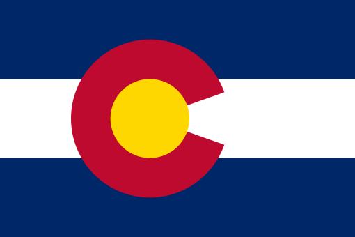 Colorado Business Entity Search